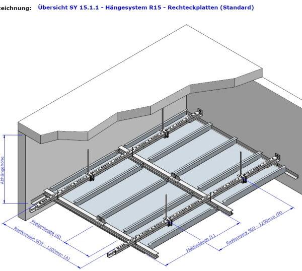 Haag2 mit H-28 rechteck