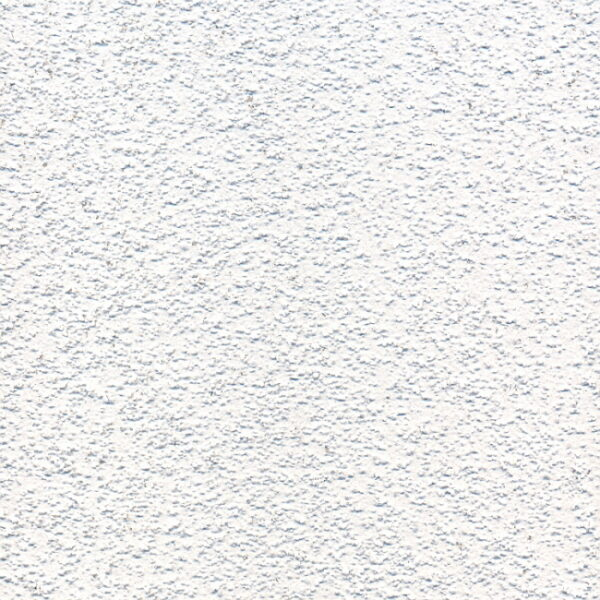Sandilla Struktur Mineralfaser