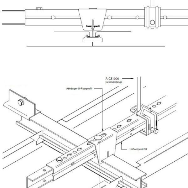 System_H-28_Dewaisol